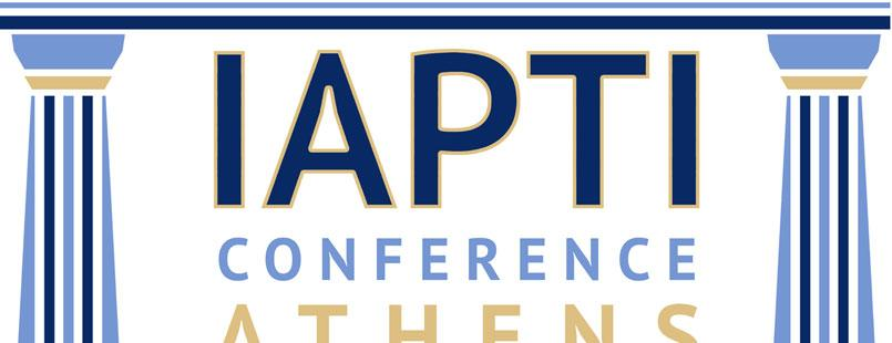 2nd IAPTI International Conference (September 20-21, 2014 - Athens, Greece)