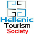 Hellenic Tourism Society: Member